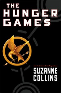 Would I Survive The Hunger Games?