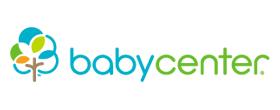 My Favorite BabyCenter Posts