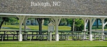 Summer Activities for Kids in Raleigh NC