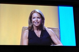 I big puffy heart Katie Couric