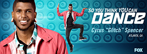 cyrus-850x315