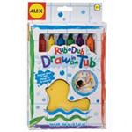 alex-draw-in-tub-200x200