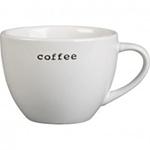 coffee-mug-200x200