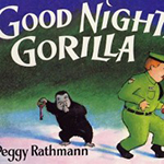goodnight-gorilla-200x200
