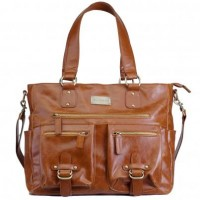 libby-caramel-front_1-200x200