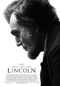 Lincoln: a review and commentary