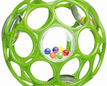 oball-rattle-220x177