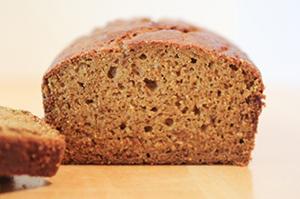 12Oct06_pumpkin-bread_12-585x388
