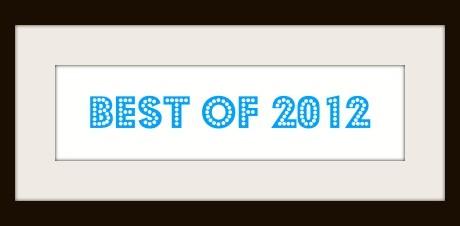 best-of-460x226