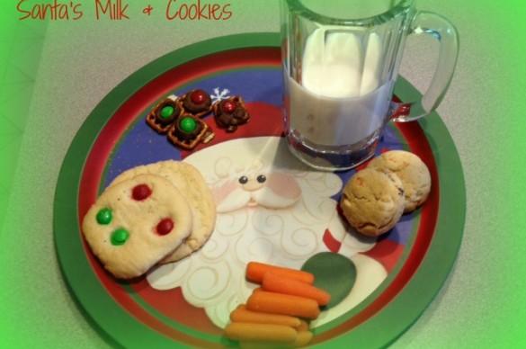 milk-and-cookies-585x388