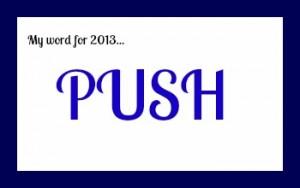 push-300x188