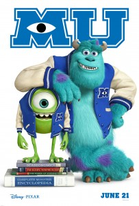 Does Monsters University live up to the hype?