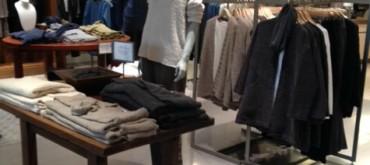 J Jill Store