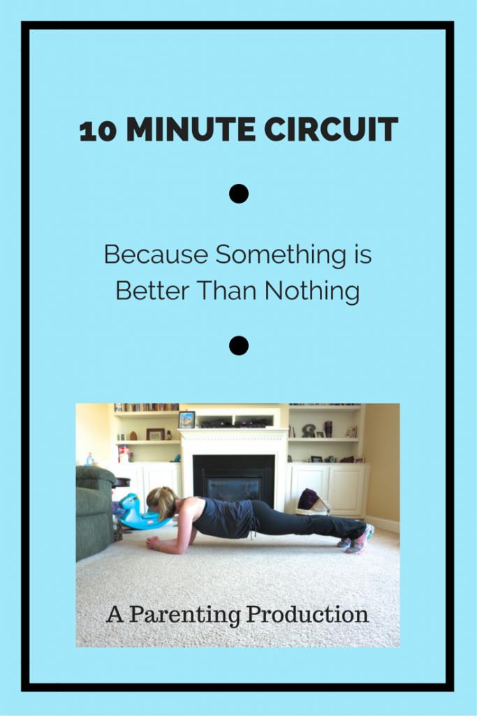 10 minute circuit (2)