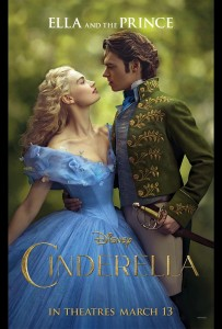 Disney's Cinderella – a delight for all ages