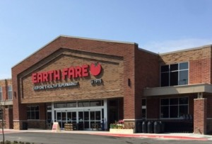 New Earth Fare Open in Morrisville (GIVEAWAY)