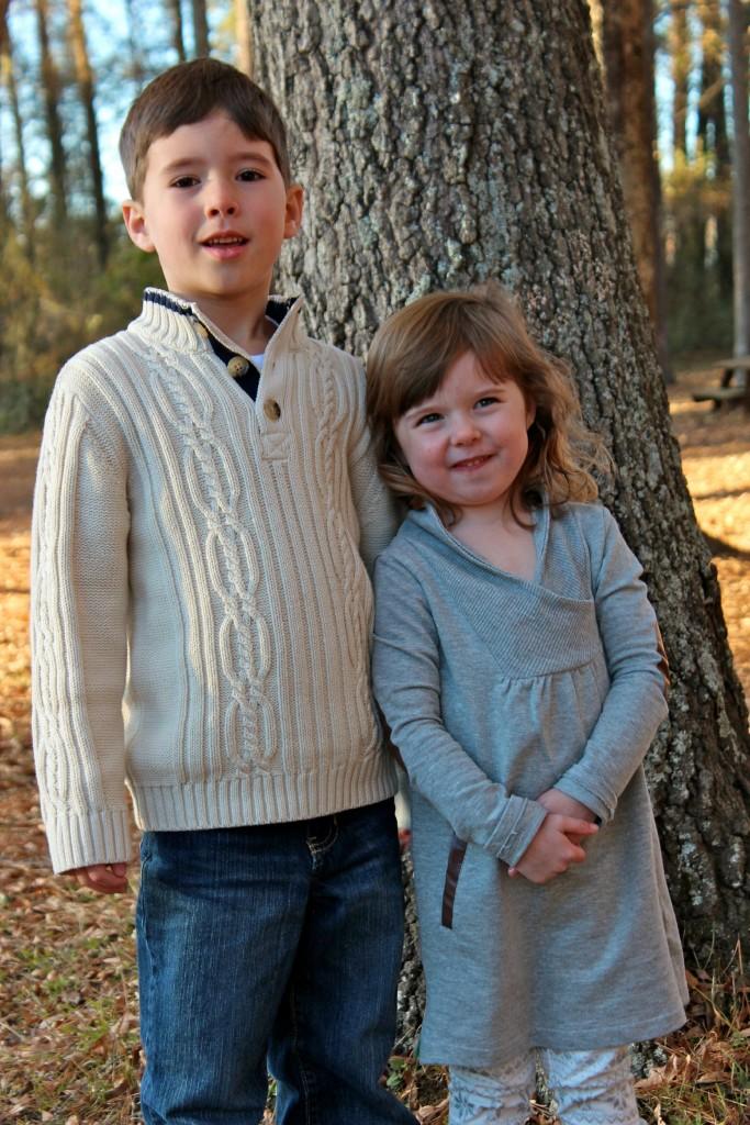 Lane Kids 2014