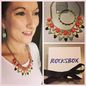 Let's talk about jewelry – Rocksbox subscription