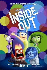 Does the whole family need to see Inside Out?