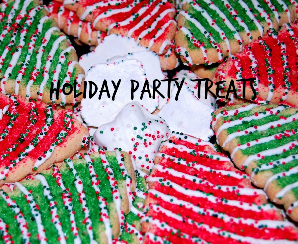 christmascookies.morguefile