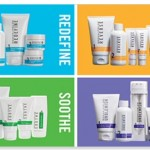 Rodan + Fields Product Line