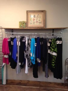 Small Business Spotlight: StyleFinder Boutique