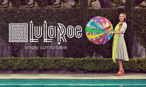 Small Business Spotlight: Be a LuLaRoe Consultant