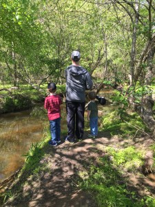Easy Ways to Celebrate Earth Day With Your Kids
