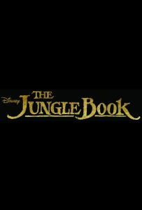 Should you see Disney's Live Action The Jungle Book?