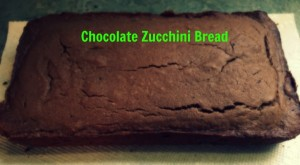 zucchinibreadyum