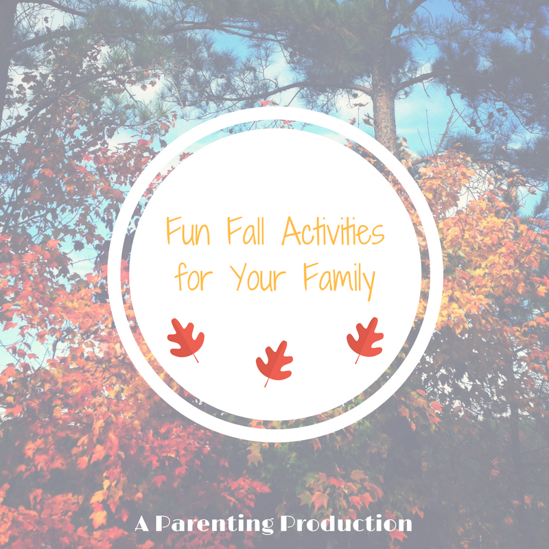 fun-activities-for-your-family