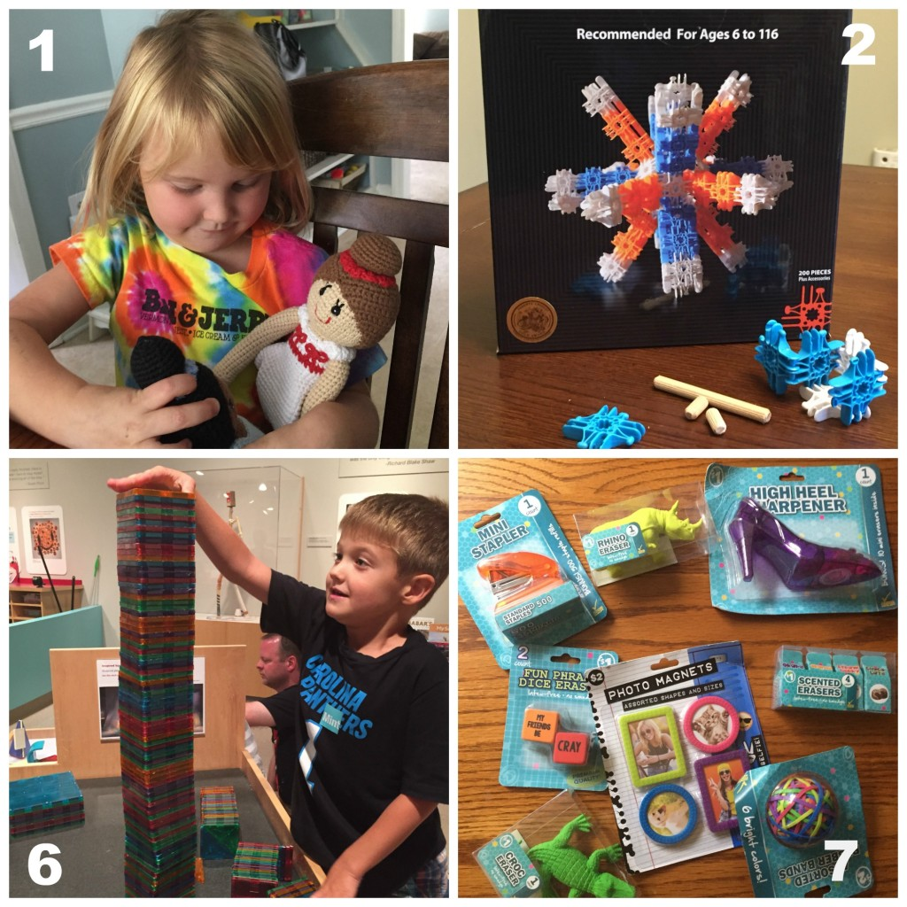 preschool-holiday-gift-guide