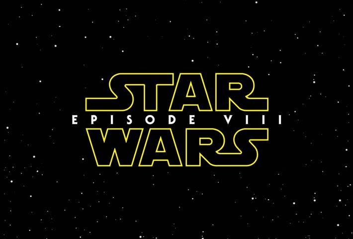 star-wars-episode-8