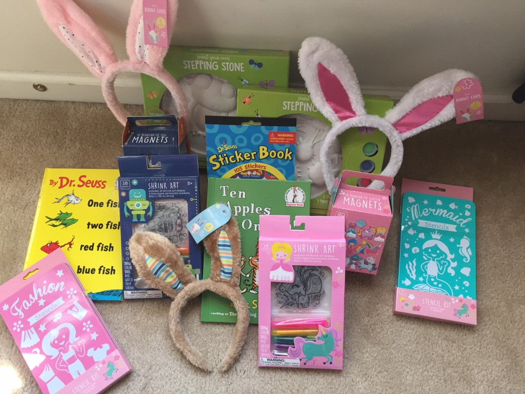 easter-basket-ideas