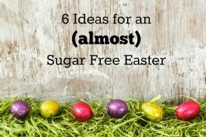 sugar-free-Easter