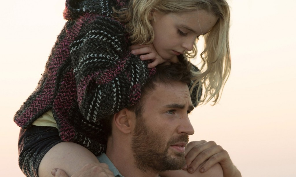 gifted movie 2