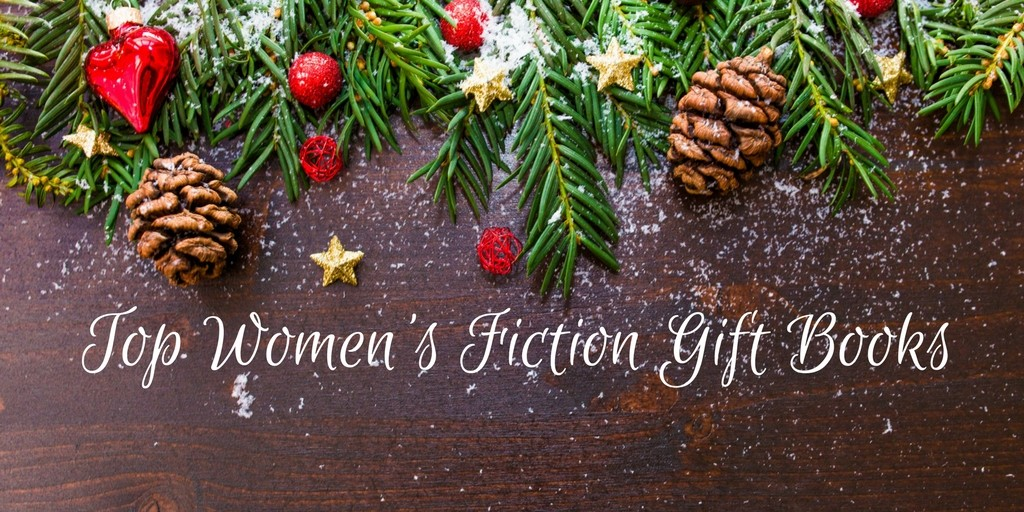 women's fiction book recommendations