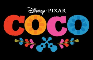 Pixar does it again with delightful family film, COCO