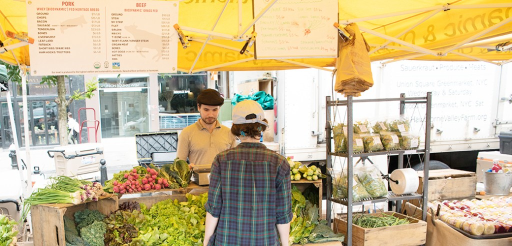 blog_farmers-market_062817_main