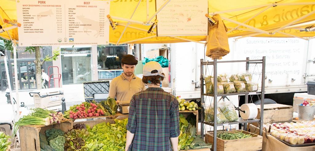 blog_farmers-market_062817_main