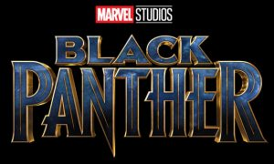 Black Panther: a must see for all Super Hero fans